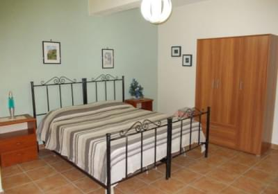 Bed And Breakfast Trapanibeb